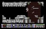 Turrican C64 093