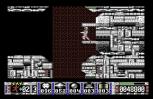 Turrican C64 096