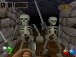 Ultima Underworld PS1 084