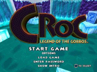 Croc PS1 001