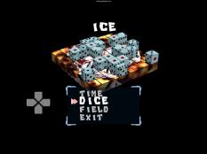 Devil Dice PS1 065