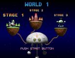 Jumping Flash PS1 002