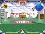 Jumping Flash PS1 003