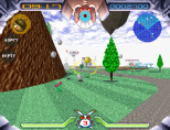 Jumping Flash PS1 004