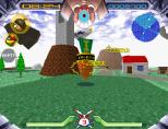 Jumping Flash PS1 005