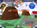 Jumping Flash PS1 006