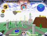 Jumping Flash PS1 008