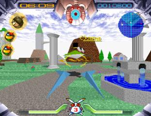 Jumping Flash PS1 009