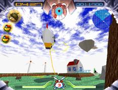 Jumping Flash PS1 011