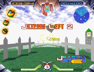 Jumping Flash PS1 012