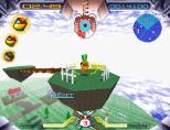 Jumping Flash PS1 016