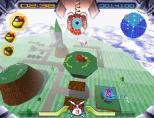 Jumping Flash PS1 017