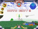 Jumping Flash PS1 018