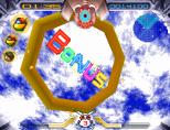 Jumping Flash PS1 019
