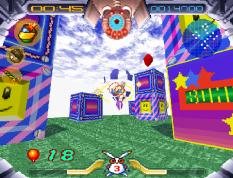 Jumping Flash PS1 022