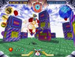 Jumping Flash PS1 024