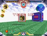 Jumping Flash PS1 025