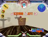 Jumping Flash PS1 032