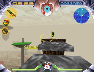 Jumping Flash PS1 034