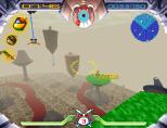 Jumping Flash PS1 035