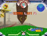 Jumping Flash PS1 036
