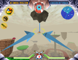 Jumping Flash PS1 039