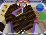 Jumping Flash PS1 040