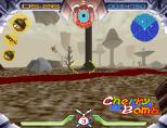 Jumping Flash PS1 043
