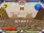 Jumping Flash PS1 046
