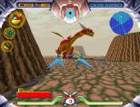Jumping Flash PS1 047