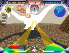 Jumping Flash PS1 048