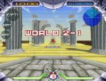 Jumping Flash PS1 053