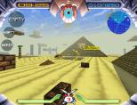 Jumping Flash PS1 054