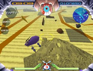 Jumping Flash PS1 056