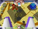 Jumping Flash PS1 057