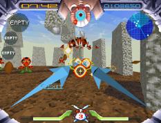 Jumping Flash PS1 060