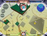 Jumping Flash PS1 062