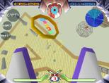 Jumping Flash PS1 064