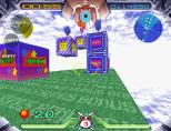 Jumping Flash PS1 066