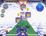 Jumping Flash PS1 068