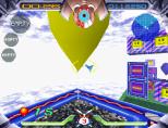 Jumping Flash PS1 069