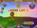 Jumping Flash PS1 073