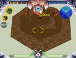 Jumping Flash PS1 075