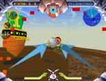 Jumping Flash PS1 076