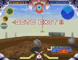 Jumping Flash PS1 077