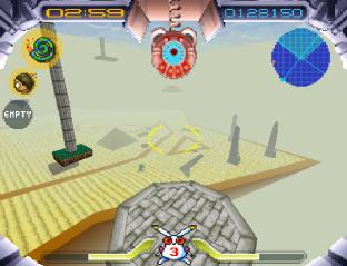 Jumping Flash PS1 078