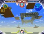 Jumping Flash PS1 079
