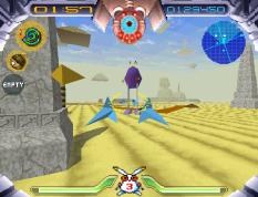 Jumping Flash PS1 081