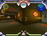 Jumping Flash PS1 084