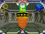 Jumping Flash PS1 086